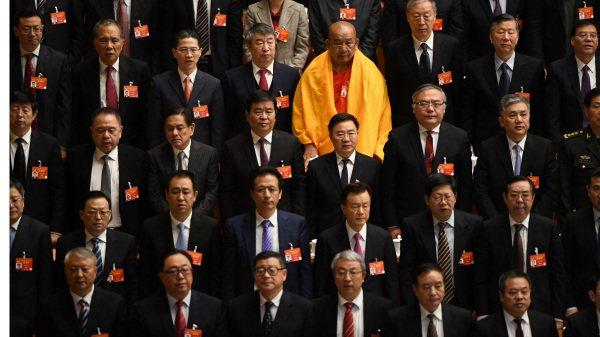 我爱中华: 内幕揭秘:中国特权阶层十万亿资产藏匿地分布表